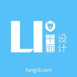 UI設計_網頁設計_banner設計